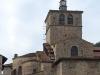 L'eglise St André