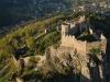 Le Chateau de Couzan